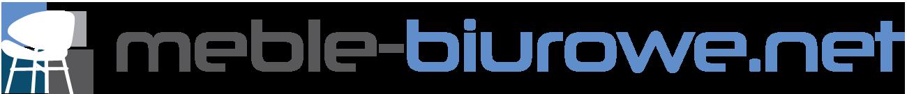Meble-Biurowe.net